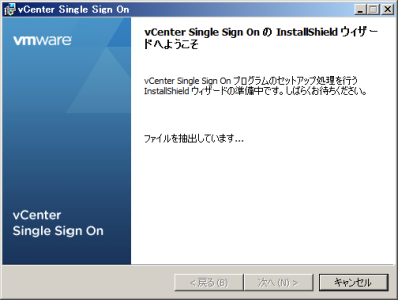 capture_vCenter Single Sign On_2013-8-23_18-31-49_No-00