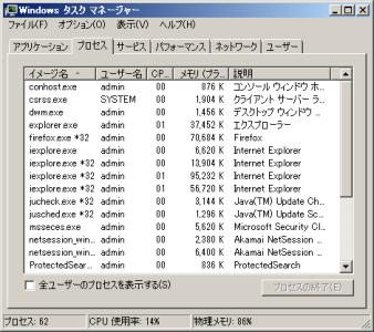 Windows タスク マネージャー_2014-5-11_14-45-16_No-00
