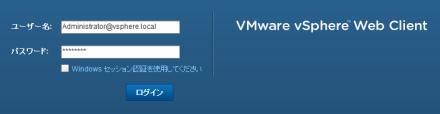 NoName_2014-5-11_15-42-15_No-00